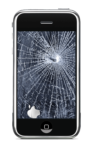 Should You Get an iPhone Insurance?