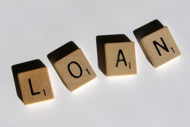 What effect will the new laws have on payday lenders?